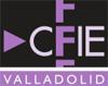 CFIE Valladolid