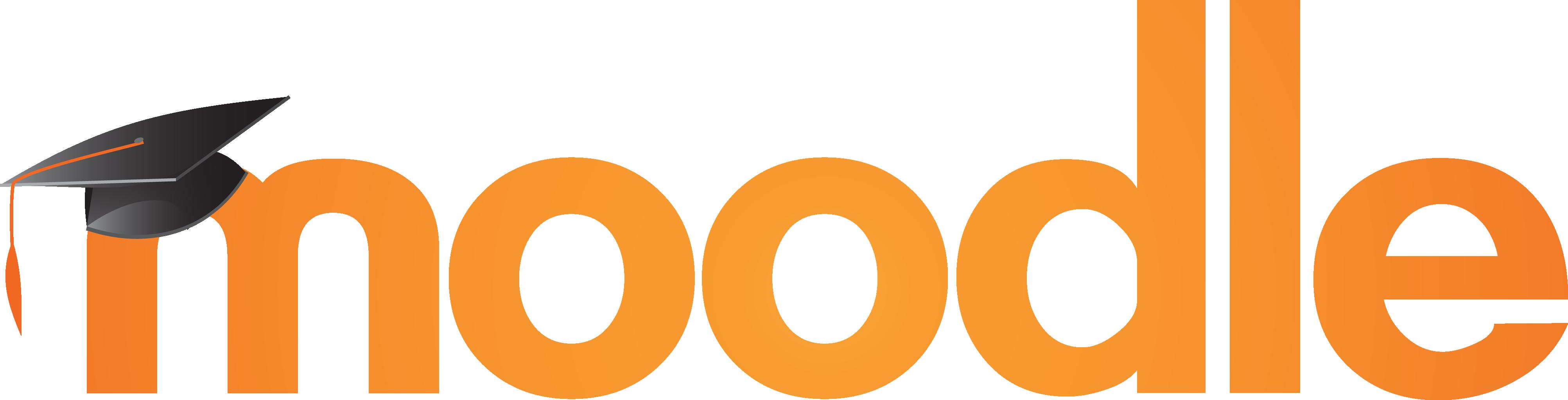 Moodlee